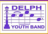 Delph Youth Band